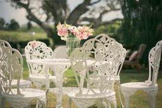 Brisbane Gold Coast, Byron Bay Weddings, Wood Fired Pizza, Event Styling, Event Design, Wedding Styles, Real Weddings, Wedding Hairstyles, Jade
