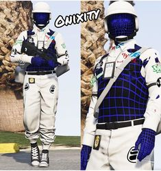 Nick Games, People Tumblr, Gta 5 Online, Character Outfits, Graffiti, Pasta, Marvel, Fashion Outfits, Lights