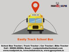 Road Point Limited Buy GPS Tracker Device for Bike Tracking ! it
