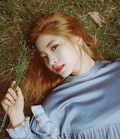 Twice - Dahyun Twice Dahyun, 1 Girl, Photo Book, Girl Group, Rapper, T Shirts For Women, Kpop, Fashion, Moda