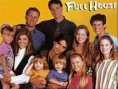 ♥ Remembering The 90's Shows ♥
