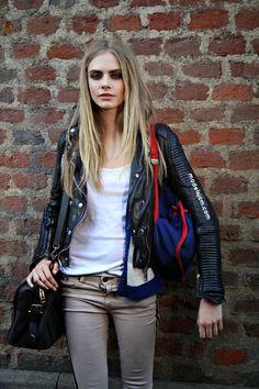 modelsjam: Cara