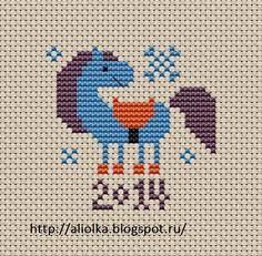 http://aliolka.blogspot.com/2013/12/blog-post_16.html