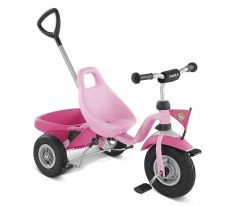 10 best tricycles scooters wagons tricycles images on. Black Bedroom Furniture Sets. Home Design Ideas