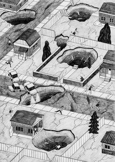 Solitude — Josephin Ritschel