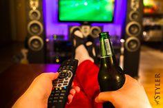 Facet idealny – czyli jaki, free time, relax