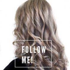 JAMA- Blonde Specialist Issaquah/Seattle Washington.  On Instagram: @Jama.blondespecialist   On Facebook:  Become Hair Salon