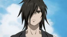 I Love Anime, Awesome Anime, Me Me Me Anime, Kawaii Chibi, Kawaii Anime, Dark Fantasy, Thriller, Manga Anime, Anime Art