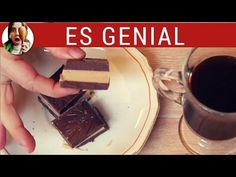 YouTube Chocolates, Chocolate Fondue, Sweet Recipes, Diy And Crafts, Desserts, Youtube, Gluten, Food, Sweets
