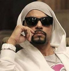 86 Best Bohemia Images Bohemia Bohemia The Punjabi Rapper Rap