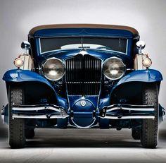 Love this one. ღ #Vintage #cars