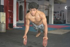 Knockout Fight Club Providing MMA Training, Self Defense Training and Classes, Kickboxing Training in Delhi for Adults, Kids and Pro-Fighter Taekwondo Training, Kickboxing Training, Kickboxing Classes, Muay Thai Training, Mma Training, Mma Classes, Mixed Martial Arts Training, Fight Club, Self Defense