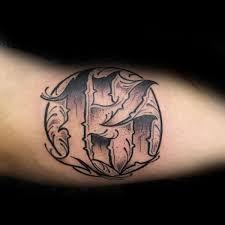 Výsledok vyhľadávania obrázkov pre dopyt number 13 tattoo designs