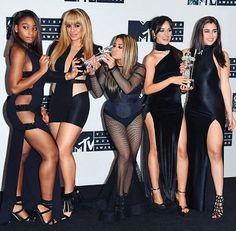 sexy halloween costumes see more 5h