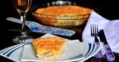Хочу предложить рецепт вкусной рыбки на ужин. Рыба запекается в духовке, получается вкусная и нежная. Попробуйте.