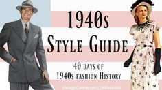 1940s_style_guide_series_square_2.jpg