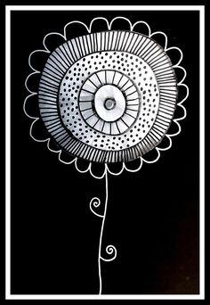 235_Noir et Blanc_Nuances et graphismes (27)-001