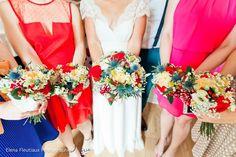 Un très joli mariage guinguette pour vous inspirer ou simplement pour rêver un peu. Venez découvrir les superbes photos de ce mariage.