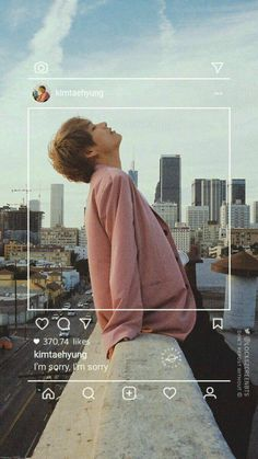 This is a Community where everyone can express their love for the Kpop group BTS Bts Taehyung, Bts Bangtan Boy, Ulzzang Girl Fashion, Green Eyes, Blue Eyes, V Instagram, K Wallpaper, Bts Laptop Wallpaper, Korea Wallpaper