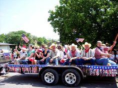 2E RV Guest Ranch Resort | Bandera, Texas Guest Ranch, Family Getaways, Central Texas, Event Venues, Rv, Monster Trucks, Vacation, Motorhome, Vacations