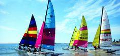 Best Beaches In South Africa West Coast Fishing, Buffalo City, Clifton Beach, Nautical Quilt, Exotic Beaches, Port Elizabeth, North Beach, Yacht Boat, Catamaran