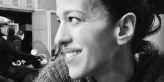 Directrice du café La Belle Equipe, elle y fêtait son anniversaire le 13 novembre. Elle y a été tuée, comme sa sœur et plusieurs de ses amis. «Le Monde» publie son portrait.