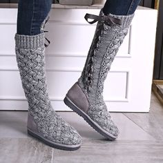 Cheap boots with heels for women, Buy Quality boot storage directly from China boots point Suppliers: &nb
