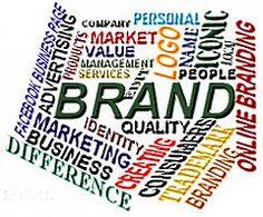 Increasing your brand online