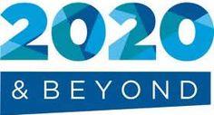 DiversityNursing Blog-No ADN's by 2020? Institute of Medicine Report on Nursing's Future #nursing #career #job #diversity