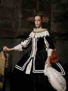 Velázquez revisité