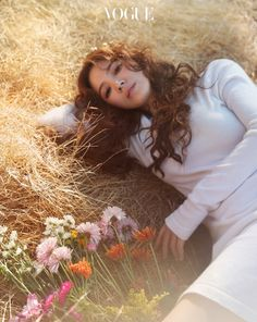 Eye Candy : Song Hye Kyo for Vogue Korean Actresses, Korean Actors, Actors & Actresses, Song Hye Kyo, Song Joong Ki, Hairstyles For Gowns, Songsong Couple, Solo Photo, Bad Girls Club