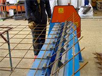 Devoran Metals provide comprehensive stocks of all reinforcing fabric, CARES approved steel fabric or mesh products for concrete reinforcement. Mesh Fencing, Fencing Companies, Wire Mesh, Bending, Plymouth, Metals, Metal Working, Fence, Core