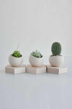 Etsy Roundup of Home Goods