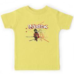 Roblox Swordpack T Shirt Vinyl Love Pinterest