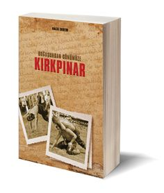 #book #cover