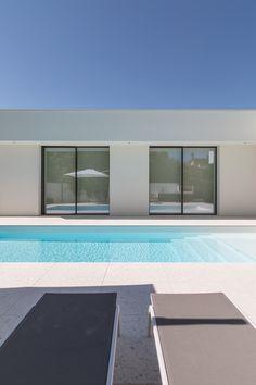 Garage Doors, Gallery, Pools, Outdoor Decor, Pictures, Design, Home Decor, Photos, Homemade Home Decor