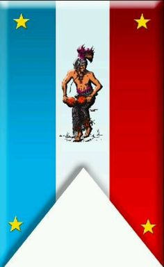 Pasqua yaqui pasqua yaqui tribe tucson az pinterest for Yaqui indian tribe tattoos