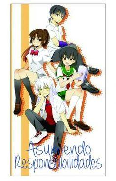 #wattpad #fanfic Kagome Higurashi es una chica que tiene 17 años y se muda a Sengoku donde estudiara su último año de colegio, allí conoce a Sango y a Miroku; quienes se convertirán en sus mejores amigos, pero sobre todo se reencuentra con un antiguo amor llamado Inuyasha Taisho.     - Inuyasha era ........mi enamo...