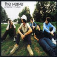 Buy Urban Hymns by The Verve at Mighty Ape NZ. Urban Hymns Urban Hymns is the third studio album by English alternative rock band The Verve, released on 29 September 1997 on Hut Records. The Verve, Bitter Sweet Symphony, Northern Soul, Keith Richards, Playlists, Lps, Rolling Stones, Rock And Roll, Classic Album Covers