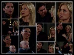 #GH *Fans if used (re-pinned) please keep/give credit (alwayzbetrue)* #Lante with Ben and Liesl