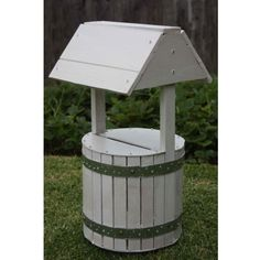 $30.00 Wedding Wishing Well by WishingWell on Handmade Australia