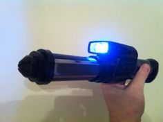 home improvement power hand tools hand tools flashlights handheld ... - SEE THE TOP PERSONAL SELF DEFENSE PRODUCT AT http://www.selfdefensegearco.com/pepperblaster20red.htm