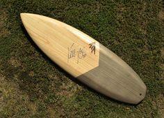slaters firewire surfboard - Google Search