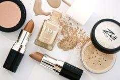 Jolien omat valinnat: Vuoden 2013 parhaat kosmetiikkatuotteet