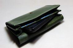 Big Smile Wallet BP0070212
