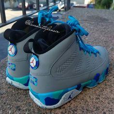 Jordan Basketball Shoes, Jordan Shoes Girls, Jordans Girls, Girls Shoes, Air Jordans, Air Jordan Sneakers, Nike Air Shoes, Cute Sneakers, Running Shoes Nike