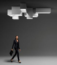 Link XXL by Vibia, Inc.