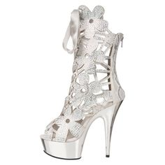 ##High#Gorgeous shoes##