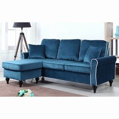 Purple Velvet Sectional Sofa Pics Purple Velvet Sectional Sofa Luxury  Traditional Small Space Velvet Sectional Sofa