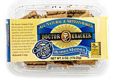 49 Best Supermarket Foods - : Mitch Mandel http://www.fitbie.com/slideshow/49-best-supermarket-foods